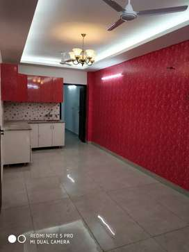 2bhk builder flat in Sector-105,Gurgaon