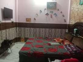 Urgent Sell 50 Gaj Home 15.5 FIX No Bargain