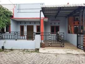 Komplek Mutiara Jati Indah, Sei Mencirim