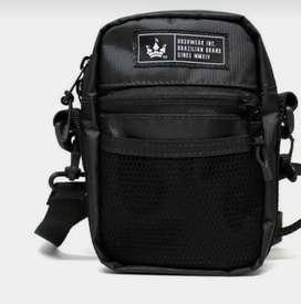 Waist bag / tas