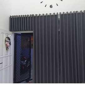 Gorden Gordyn Korden Hordeng Blinds Curtain Wallaper429fkdkeeo