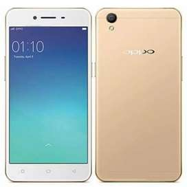 Oppo A37fw Urgent sale!!!
