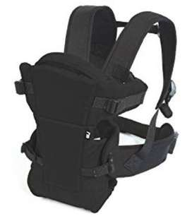 3 position Baby Carrier from Mothercare brand (6months old product)