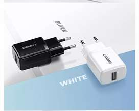 UGREEN Charger Usb Charger