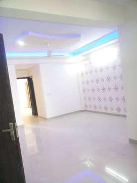 2bhk flat at chitrakoot
