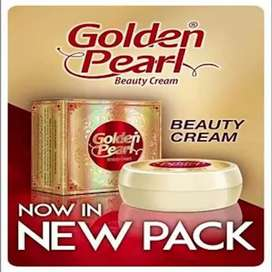 Golden parlay cream wholesale