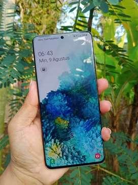 Samsung S20 plus SEIN istimewa