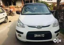 Hyundai i10 magna 1.2 for sale