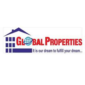 Global property