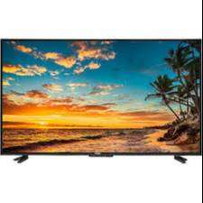 "Cornea 40"" smart full hd led tv with warranty of 1+2 years"