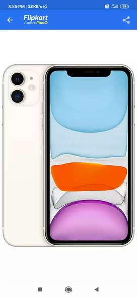 Iphone all models available with cod service available flipcart order