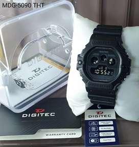 DIGITEC MDG 5090 ORIGINAL