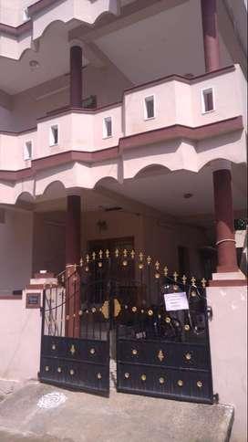 2 Bedroom house at Rumku mani Subramaniam  St, Putheri
