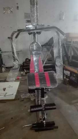 Home gym for sale