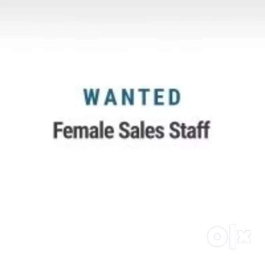Vacancy -cleaning -receptionist -massage therapist 0