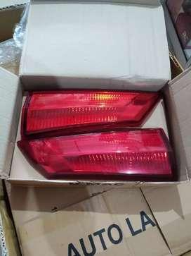 Lampu Stop reflektor Calya Sigra