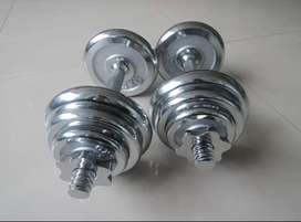 Dumble plate extreme nd hole sale