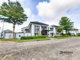 Rumah Jl Palagan Km 7,5