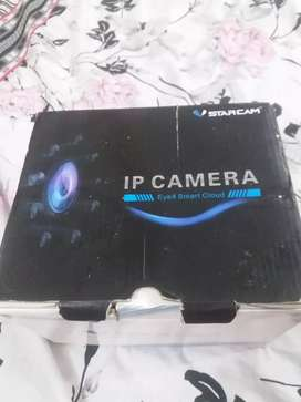 imported wireless Camera for android and etc