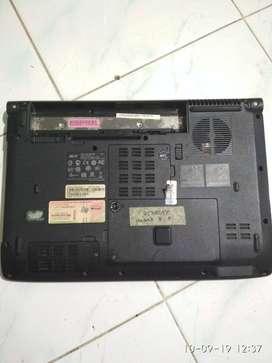 Casing Full Set Acer KALG0