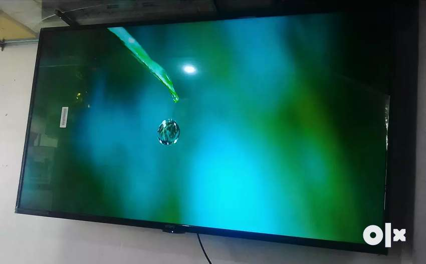 Sony 32 inch FULL HD LED TV Rs 10500 0