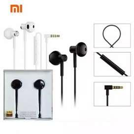 Xiaomi headset kabel yes jos