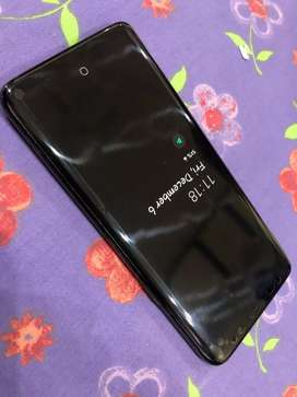 Samsung S9 verizon (non-Pta approved)