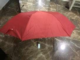 Umbrella full size