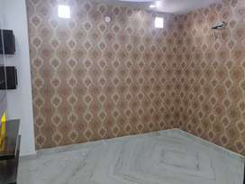 With 90% finance, 2 bhk at affordable price in uttam nagar&#£@