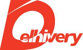 Delivery Executive | Parcel Delivery | No charges