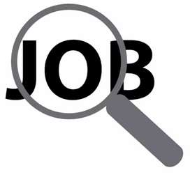 Urgent New Freshers Vacancies Hiring in Shopping Mall Jobs