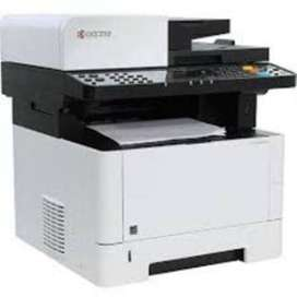 Brand New Fully Automatic Legalsize Xerox machine 34990, A3 size 55000