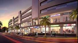 sale commercial showroom sale urgently