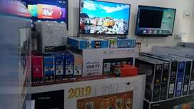 """32""""SAMSUNG SMART LED TV 20 TO 70INC AL SIZES AVAIL WITH WARRANTY"""