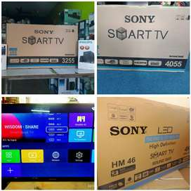 SONY IMPORTED LED TV MEGA DISCOUNT SALES 1 YEAR WARRANTY AND GIFTS