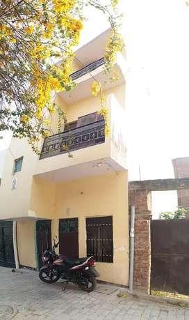 50 warg Gaj mangla vihar 1st gadiyana kanpur