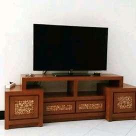 jual bufet TV minimalis 3371