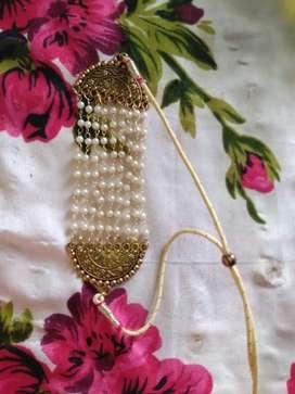 Oxidise Jewellery