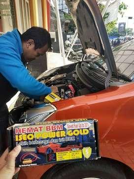 Di Buka Peluang utk Menjadi Resaller utk Produk Penghemat BBM Bos
