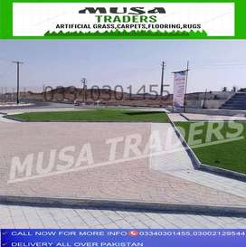 ARTIFICIAL GRASS DISCOUNTED PRICE