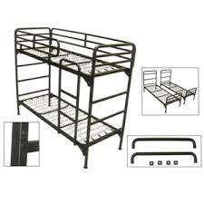 Bunk bed best offer