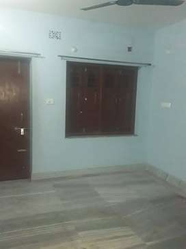 single room rent  biddhen nagar near steel park
