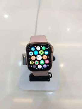 Series 4 Ukuran 40mm Bisa Kredit Tanpa Bunga Apple Watch Proses Kilat