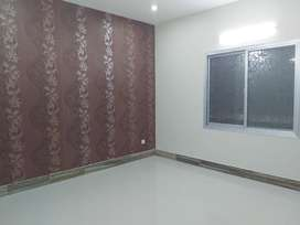 Naya Nazimabad | 160sqyd Banglow, One Unit, Ground + 1