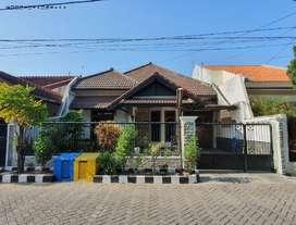 Rumah STRATEGIS, SIAP HUNI Bhaskara Sari  cmlX