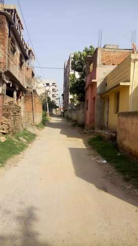 3BHK HOUSE FOR SELL CHIRA CHAS