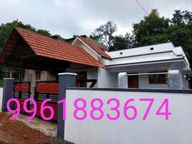 Paruthumpara.kuzhymattom.new.house.3.bhk.40.lakh