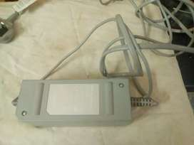 Nintendo Wii power supply and game consule original for sale