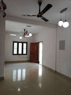 2 BHK flat close to EMC and By pass