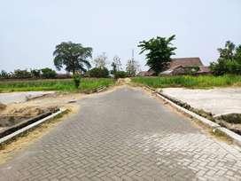 tanah murah magetan dekat dengan pusat kota magetan